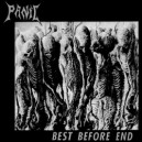 Panic - Best Before End