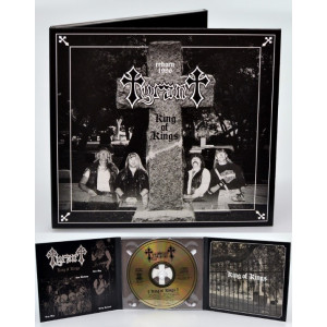 http://www.dyingmusic.com/shop/2997-3647-thickbox/tyrant-king-of-kings-.jpg