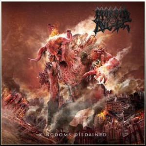 http://www.dyingmusic.com/shop/2999-3649-thickbox/morbid-angel-kingdoms-disdained.jpg