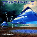 Stratovarius - The Fourth Dimension