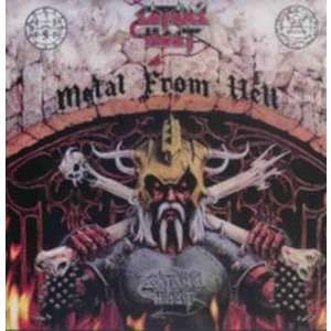 http://www.dyingmusic.com/shop/3001-3653-thickbox/satan-s-host-metal-from-hell.jpg