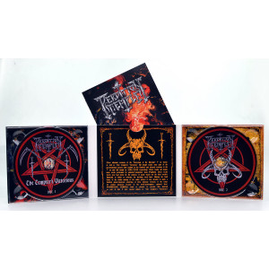 http://www.dyingmusic.com/shop/3004-3658-thickbox/perdition-temple-the-tempter-s-victorious-.jpg