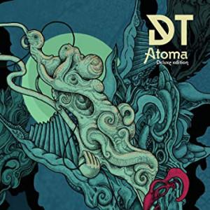 http://www.dyingmusic.com/shop/3006-3660-thickbox/dark-tranquillity-atoma-.jpg