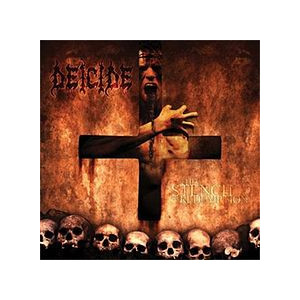 http://www.dyingmusic.com/shop/3008-3662-thickbox/deicide-the-stench-of-redemption.jpg