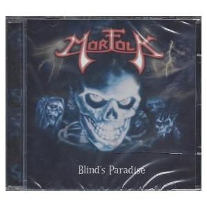 http://www.dyingmusic.com/shop/3009-3663-thickbox/morfolk-blind-s-paradise.jpg