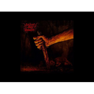 http://www.dyingmusic.com/shop/3012-3666-thickbox/cultes-des-ghoules-sinister-or-treading-the-darker-paths.jpg