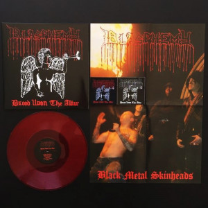 http://www.dyingmusic.com/shop/3014-3668-thickbox/blasphemy-blood-upon-the-altar.jpg