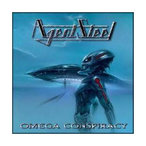 http://www.dyingmusic.com/shop/3015-3669-thickbox/agent-steel-omega-conspiracy.jpg