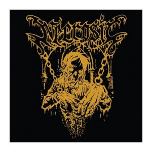http://www.dyingmusic.com/shop/3016-3670-thickbox/necrosic-putrid-decimation.jpg