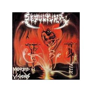 http://www.dyingmusic.com/shop/3017-3671-thickbox/sepultura-morbid-visions-.jpg