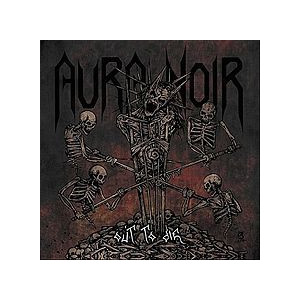 http://www.dyingmusic.com/shop/3022-3676-thickbox/aura-noir-out-to-die.jpg