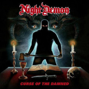 http://www.dyingmusic.com/shop/3026-3680-thickbox/night-demon-curse-of-the-damned.jpg