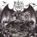 Bestial Mockery – Slaying the Life