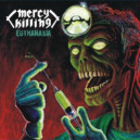 Mercy Killing - Euthanasia