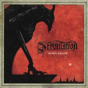 http://www.dyingmusic.com/shop/3029-3683-thickbox/tribulation-down-below.jpg