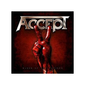 http://www.dyingmusic.com/shop/3032-3686-thickbox/accept-blood-of-the-nation.jpg