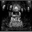 Amen Corner - The Return of the sons of Cain