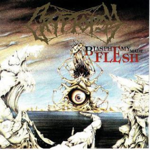 http://www.dyingmusic.com/shop/3036-3691-thickbox/cryptopsy-blasphemy-made-flesh.jpg