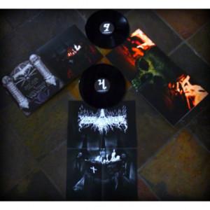 http://www.dyingmusic.com/shop/3037-3692-thickbox/cult-of-fire-triumvirat-.jpg