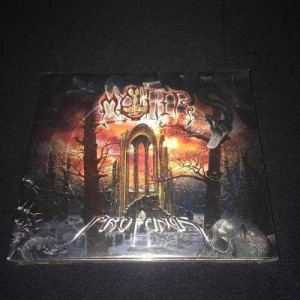 http://www.dyingmusic.com/shop/3039-3694-thickbox/mystifier-profanus.jpg