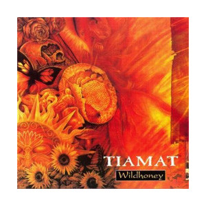 http://www.dyingmusic.com/shop/3045-3701-thickbox/tiamat-wildhoney.jpg
