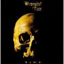 Mercyful Fate - Time