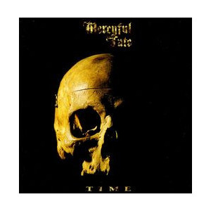 http://www.dyingmusic.com/shop/3046-3703-thickbox/mercyful-fate-time.jpg