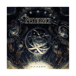 http://www.dyingmusic.com/shop/3051-3708-thickbox/pestilence-hadeon.jpg