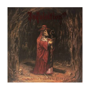 http://www.dyingmusic.com/shop/3052-3709-thickbox/inquisition-into-the-infernal-regions-of-the-ancient-cult.jpg