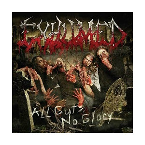 http://www.dyingmusic.com/shop/3053-3710-thickbox/exhumed-all-guts-no-glory-.jpg