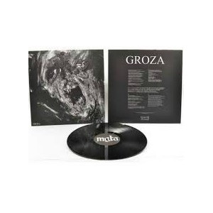 http://www.dyingmusic.com/shop/3055-3712-thickbox/mgla-groza.jpg