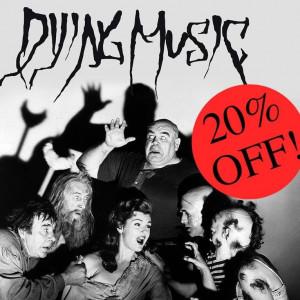 http://www.dyingmusic.com/shop/3056-3713-thickbox/promocao-janeiro-2020.jpg