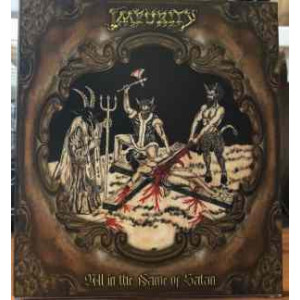 http://www.dyingmusic.com/shop/3072-3729-thickbox/impurity-all-in-the-name-of-satan.jpg