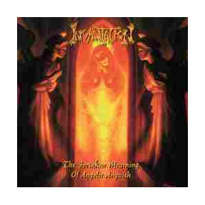 http://www.dyingmusic.com/shop/3073-3730-thickbox/incantation-the-forsaken-mourning-of-angelic-anguish.jpg