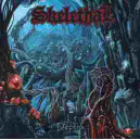Skelethal - Of the Depths...