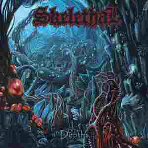 http://www.dyingmusic.com/shop/3084-3741-thickbox/skelethal-of-the-depths.jpg