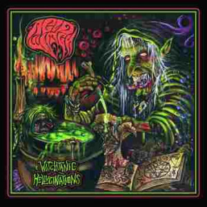 http://www.dyingmusic.com/shop/3085-3742-thickbox/acid-witch-witchtanic-hellucinations.jpg