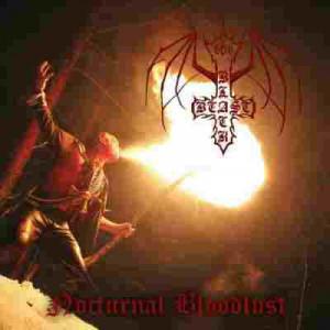 http://www.dyingmusic.com/shop/3086-3743-thickbox/black-beast-nocturnal-bloodlust.jpg