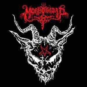 http://www.dyingmusic.com/shop/3087-3744-thickbox/morbosidad-morbosidad-.jpg