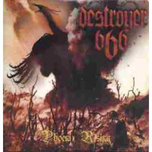 http://www.dyingmusic.com/shop/3088-3745-thickbox/destroyer-666-phoenix-rising.jpg