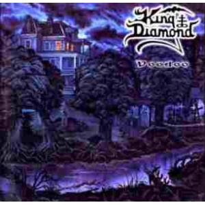 http://www.dyingmusic.com/shop/3089-3747-thickbox/king-diamond-voodoo.jpg