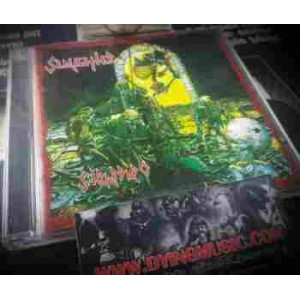 http://www.dyingmusic.com/shop/3093-3751-thickbox/slaughter-strappado.jpg