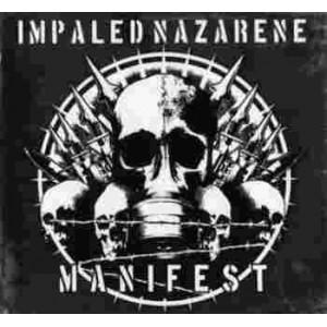 http://www.dyingmusic.com/shop/3094-3752-thickbox/impaled-nazarene-manifest.jpg