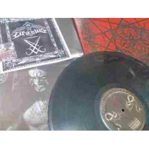 http://www.dyingmusic.com/shop/3095-3753-thickbox/infernal-inquisition-uraeus-ad-vultus-inferna-serpentis.jpg