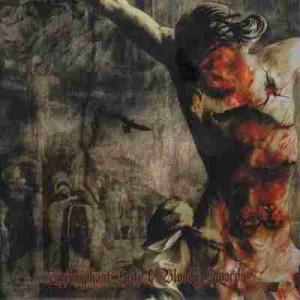http://www.dyingmusic.com/shop/3098-3759-thickbox/endless-war-triumphant-hate-bloody-swords.jpg