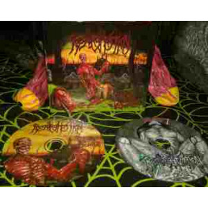 http://www.dyingmusic.com/shop/3100-3761-thickbox/regurgitation-tales-of-necrophilia.jpg