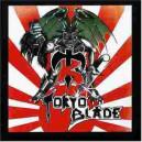 Tokyo Blade - Tokyo Blade