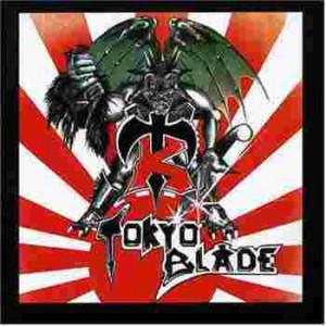 http://www.dyingmusic.com/shop/3101-3762-thickbox/tokyo-blade-tokyo-blade.jpg