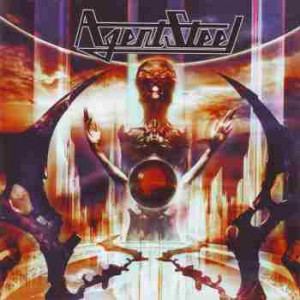 http://www.dyingmusic.com/shop/3105-3766-thickbox/agent-steel-alienigma.jpg