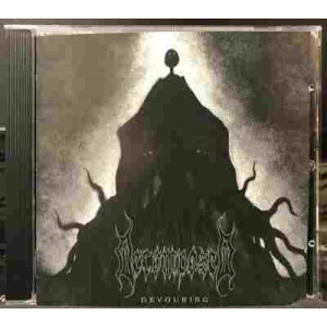 http://www.dyingmusic.com/shop/3108-3769-thickbox/decomposed-devouring.jpg